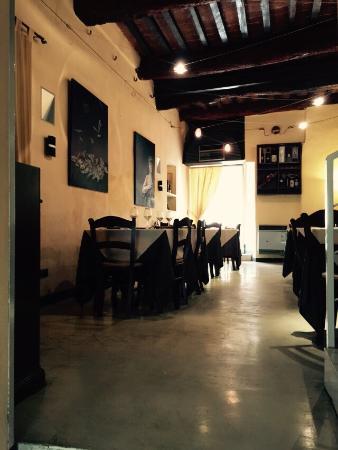 ristorante-san-giorgio (1)