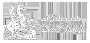 Ristorante San Giorgio - Ristorante Umbertide - Ristorante di Classe Umbria